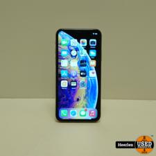 Apple Apple iPhone Xs 64GB | Gold | A-Grade | Met Garantie