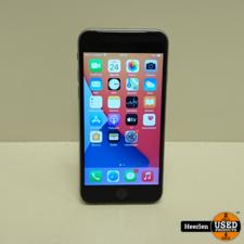Apple Apple iPhone 6S 32GB | Goud | A-Grade | Met Garantie