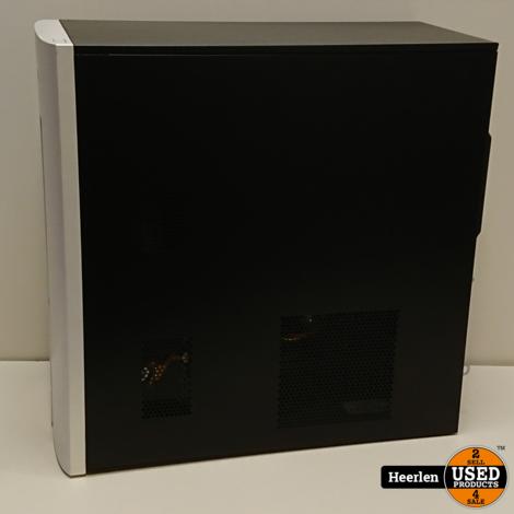 HP Pavilion 550   Intel Core i7-4790S   6GB - 1TB   B-Grade   Met Garantie