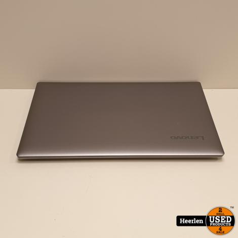 Lenovo IdeaPad 120S | Intel Celeron N3350 | 4GB - 120GB SSD | A-Grade | Met Garantie