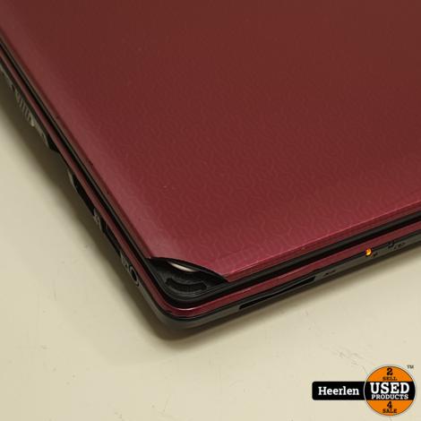 Acer Aspire E14 | Intel Celeron N2940 | 4GB - 1TB | C-Grade | Met Garantie