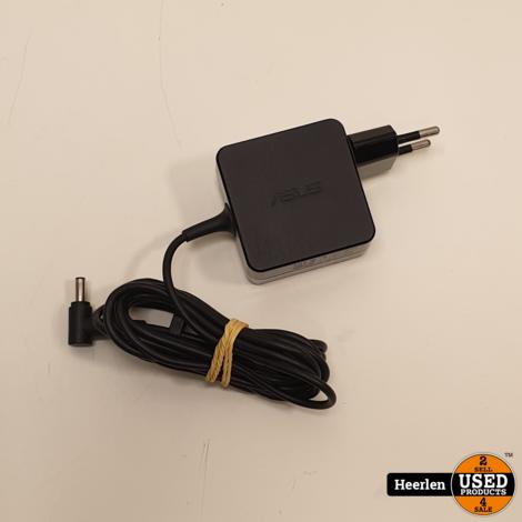 Asus R540S | Intel Celeron N3060 | 4GB - 128GB SSD | B-Grade | Met Garantie