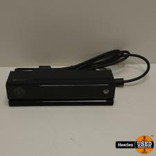 Microsoft Microsoft Xbox One Kinect | Zwart | A-Grade | Met Garantie