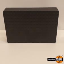 Seagate Seagate 3TB Externe HDD   3TB   A-Grade   Met Garantie