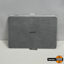 Samsung Samsung Galaxy Tab S7 Wi-Fi - 4G 128GB | Zwart | Nieuw | Met Garantie