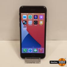 Apple Apple iPhone 8 64GB | Space Gray | B-Grade | Met Garantie