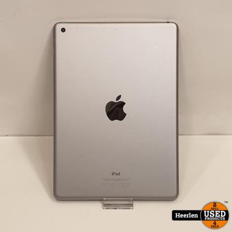 Apple iPad Air 2017 32GB