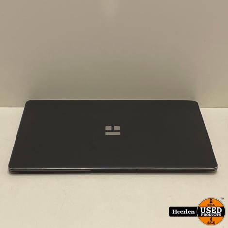 Trekstor Primebook P14 | Intel Celeron N3350 | 4GB - 64GB SSD | A-Grade | Met Garantie