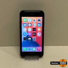 Apple Apple iPhone 8 64GB | Space Gray | A-Grade | Met Garantie