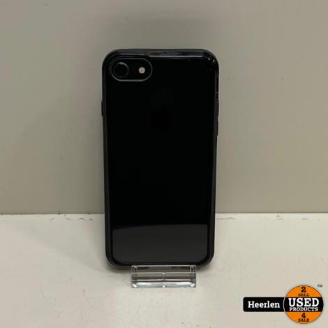 Apple iPhone 8 64GB | Space Gray | A-Grade | Met Garantie