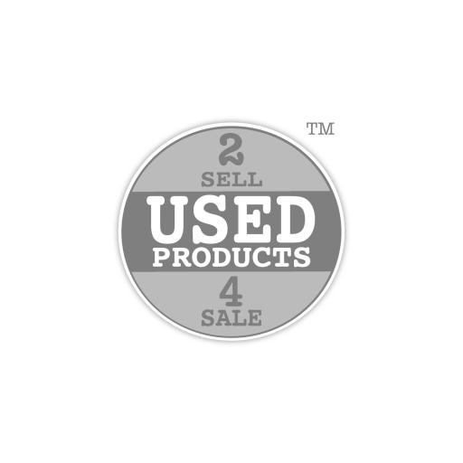 Sony Sony Xperia XA2 32GB | Zilver | B-Grade | Met Garantie