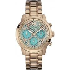 Guess Horloge W0330L12