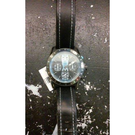 breil abarth tw1363