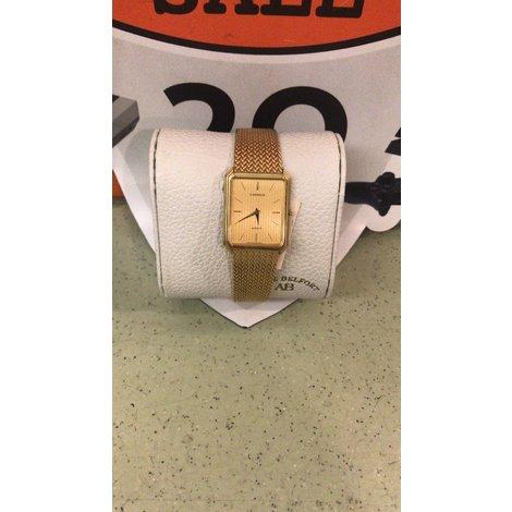 Lassale horloge