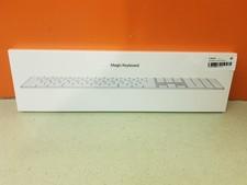 Apple Magic Keyboard A1843