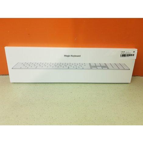Magic Keyboard A1843