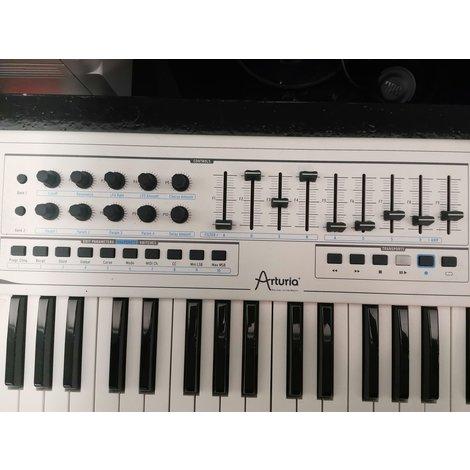 keylab 49 keyboard