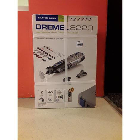 Dremel 8220