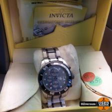 invicta 17016 horloge