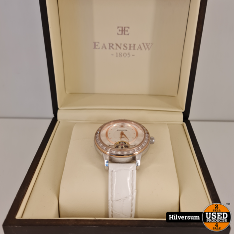 earnshaw 8075