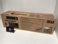 sharp Sharp AR-455T Toner Cartridge Zwart Nieuw in Doos