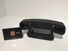 E-Pure Swissvoice BH01i Bluetooth Handset/Telefoon