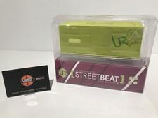 Urban Revolt Streetbeat  Wireless Bluetooth Speaker Lime Groen Nieuw in Doos