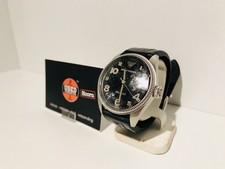 Emporio Armani AR0509 Classic Men's Watch Automatic Horloge New Old Stock Nieuw in de Stickers