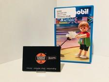 Playmobil 5200 Nieuw in Doos