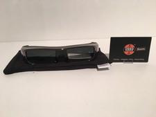 Sony TDG-BR100 Actieve 3D Bril In Goede Staat