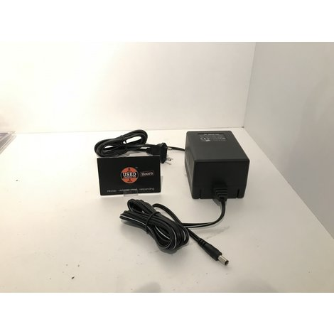 Laptop Lader TEAC-66 12V