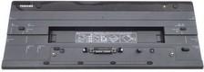 Toshiba PA5116E-2PRC Hi-Speed Port Replicator III 120W Nieuw in Doos