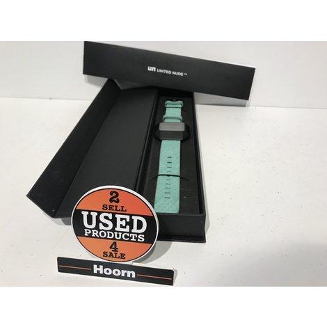 United Nude Horloge