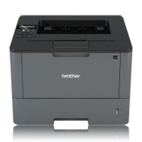Brother HL-L5200DW Printer Nieuw in Doos