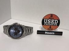 Guess Unplugged Horloge W0479G2