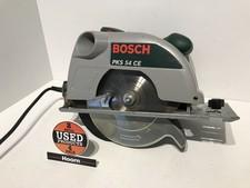 Bosch PKS 54 CE 160mm Cirkelzaag