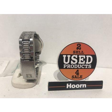 Tissot PR50 J176/276K Horloge incl. Extra Schakels