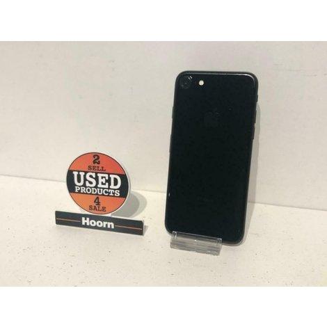 iPhone 7 32GB Black Los Toestel incl. Lader Met Nieuwe Accu