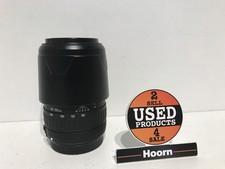 Sigma Zoom 100-300mm 1:4.5-6.7 DL