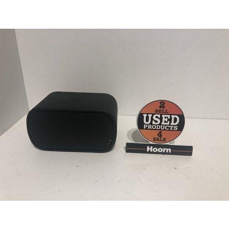 Logitech UE Mini Boom Draadloze Bluetooth Speaker