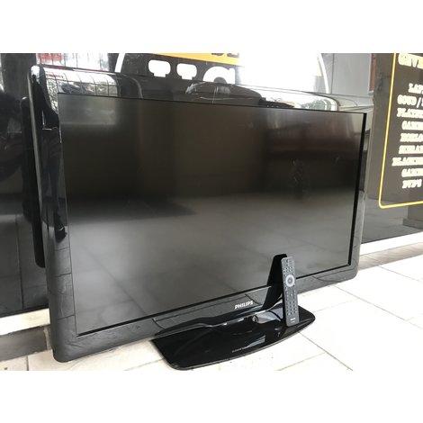 Philips 37PFL5405H/12 37'' Full-HD LCD TV incl. AB