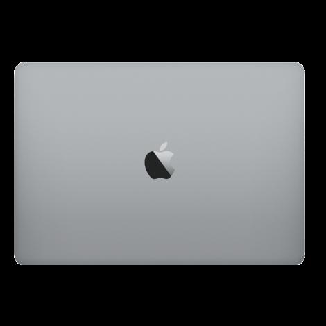 Macbook Pro 13-inch 2019 Touchbar i5 | 1.4GHz | 8GB RAM | 256GB SSD Space Gray Nieuw in Seal