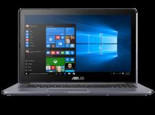 Asus VivoBook Pro 15 N580GD-E4045T-NL 15.6'' Laptop Nieuw in Doos
