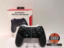 Qware Bluetooth Switch Controller in Doos