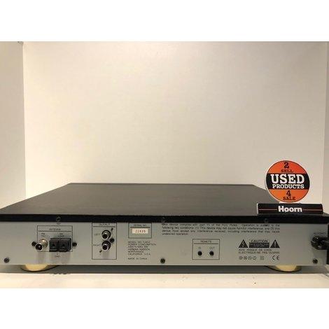 Harman Kardon TU930 Stereo RDS Tuner zonder Afstandsbediening.