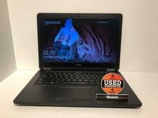 Dell Latitude E7450 Laptop incl. Lader