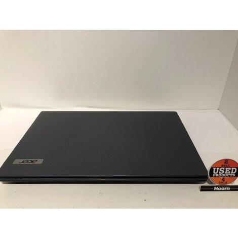 Acer Aspire 7739Z 17'' Laptop incl. Lader
