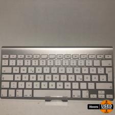 Apple Wireless Keyboard A1314