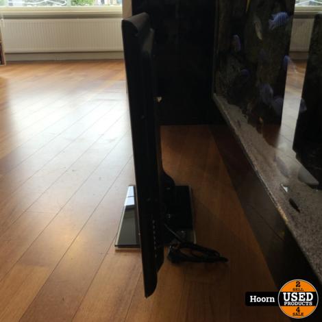MT Logic LE-427118MT 42'' Inch 3D LED Smart TV Zonder Afstandsbediening