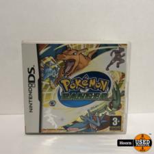 Nintendo DS Game: Pokemon Ranger